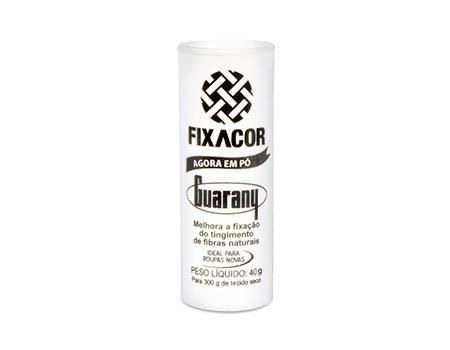 FIXACOR 5KG