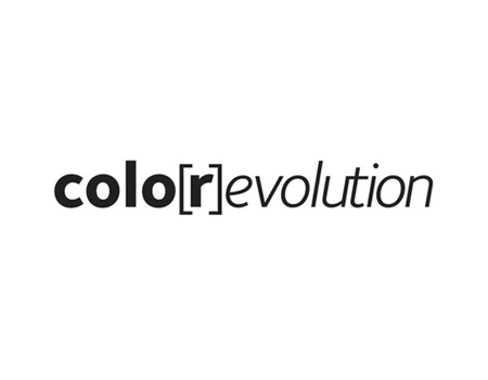COLOREVOLUTION